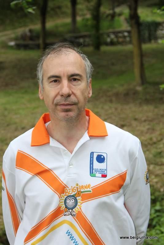 Fabio Zosi