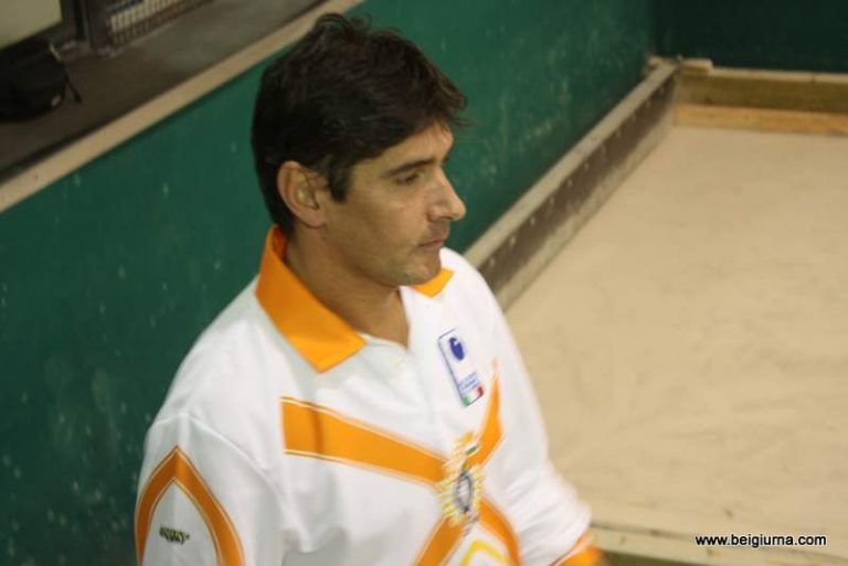 Daniele Biancotto