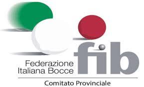 A Verbania i Campionati Italiani Juniores